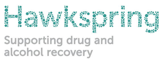 Hawkspring Drug and Alcohol Support Bristol